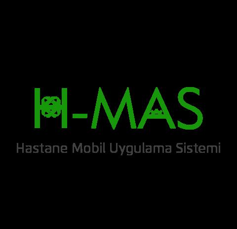 mt-hmas